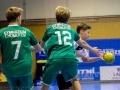 Sportovni liga ZS 2016 34
