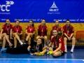 Sportovni liga ZS 2016 38