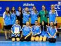 Sportovni liga ZS 2016 39