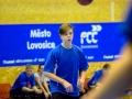 Sportovni liga ZS 2016 40