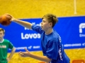 Sportovni liga ZS 2016 41