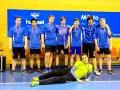 Sportovni liga ZS 2016 43