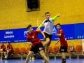 Sportovni liga ZS 2016 48