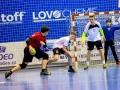 Sportovni liga ZS 2016 50