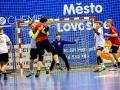Sportovni liga ZS 2016 51