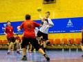 Sportovni liga ZS 2016 52