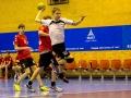 Sportovni liga ZS 2016 54
