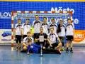 Sportovni liga ZS 2016 56