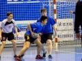Sportovni liga ZS 2016 58
