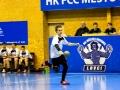 Sportovni liga ZS 2016 59