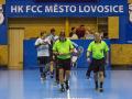 STD Lovosice - Ostrava 2.10.2016