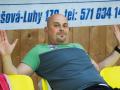 Zubří - Lovosice 140517_36
