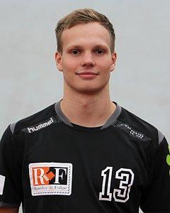 Roman Jelínek