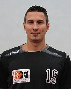 Václav Klimt