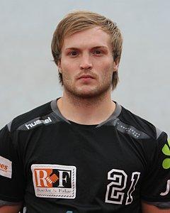 Tomáš Hes