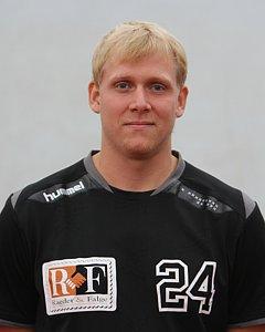 Jiří Semerád