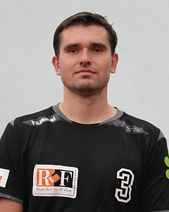 Miloslav Krahulík
