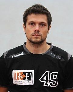 Dominik Miko