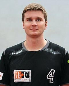 Jan Landa