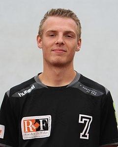 Miloslav Sýkora