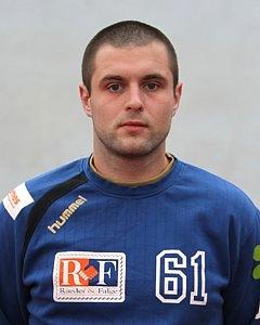 Artur Adamík