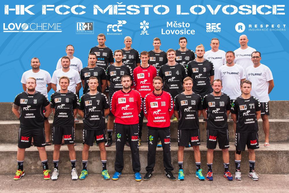 Team_A 2015-2016