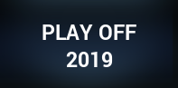 Chance Play off 2019