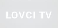 Lovci TV